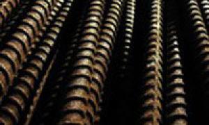 Длина арматуры: стандартизированные параметры и популярные варианты