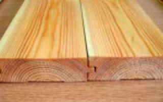 Доска – универсальное напольное покрытие с высокими качественными и рабочими характеристиками