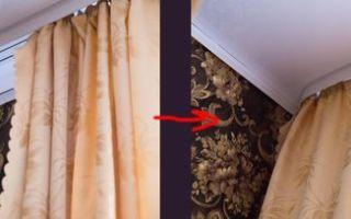 Натяжной потолок в квартире роскошь или необходимость