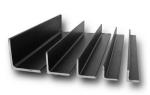 Уголки равнополочные стальные ГОСТ 8509–93