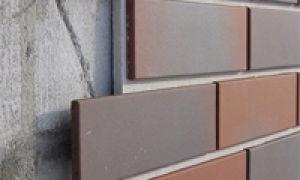 Особенности и материалы для наружной отделки дома из пеноблоков