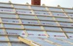Обрешетка на крыше под профнастил: материалы, технология и нюансы монтажа