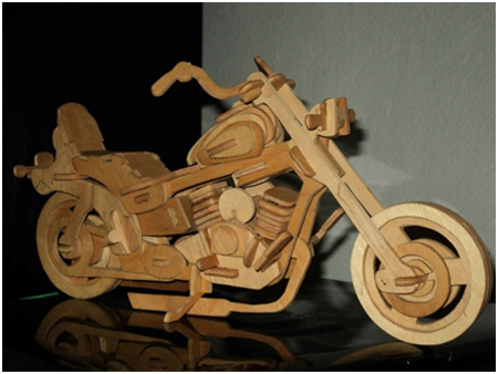 fanernyi_motosikl