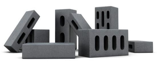 keramzitnye bloki