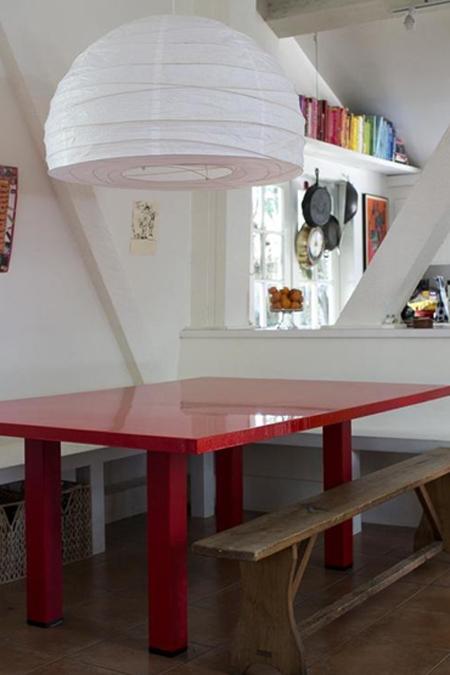 kuhonnyi stol