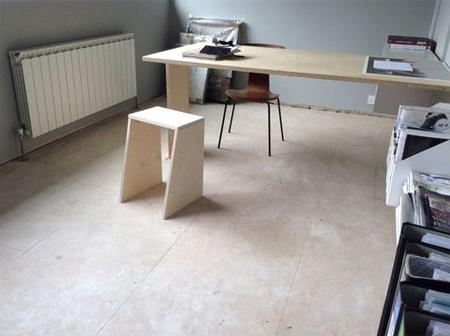 stilnyi stol