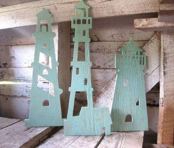 Башни на чердак