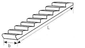 Марши лестниц