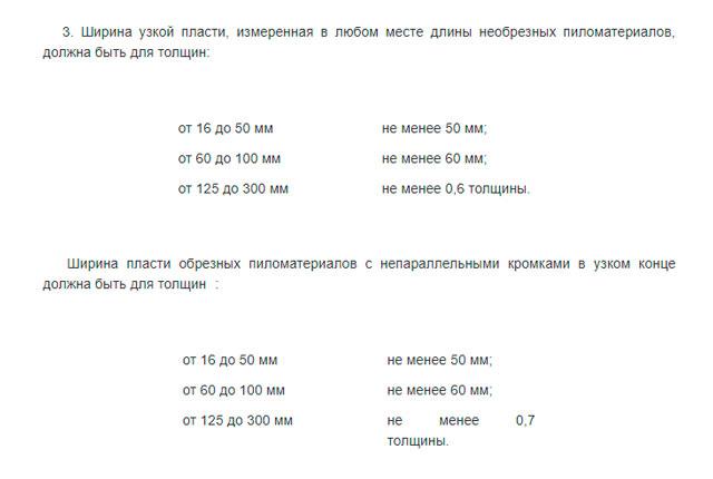 Стандарт приведен в соответствии с СЭВ №1264-78, СЭВ №1265-78, №1147-78, СЭВ №1266-78